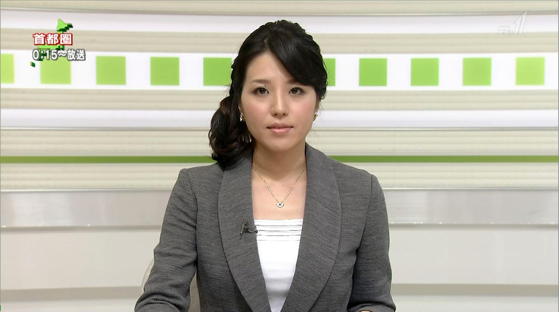 一柳亜矢子の画像 p1_37