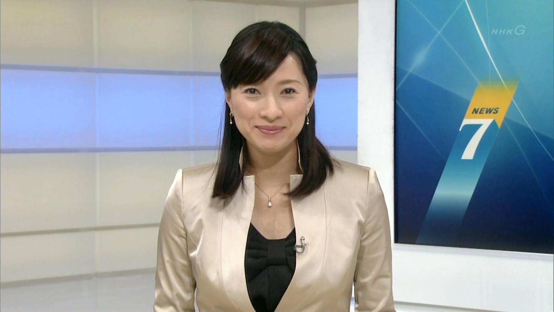 小郷知子の画像 p1_31