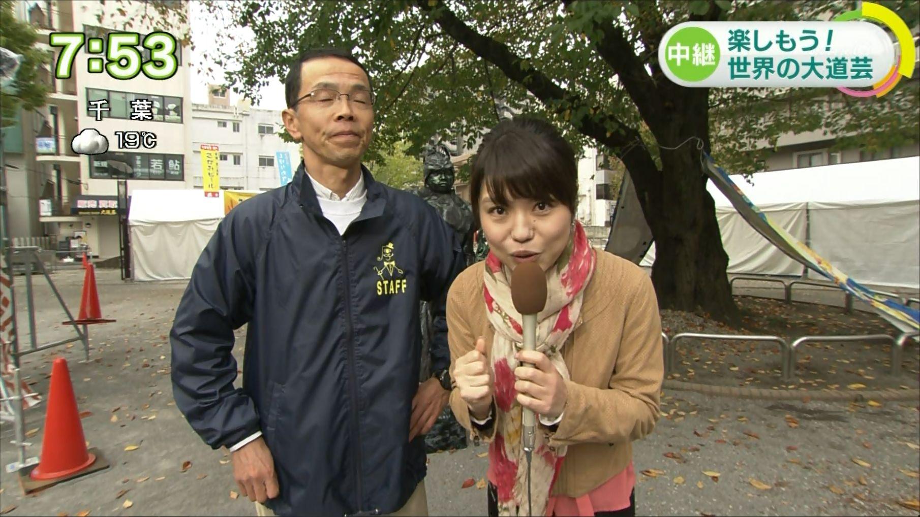【BSニュース】佐久川智 その1 YouTube動画>5本 ->画像>267枚