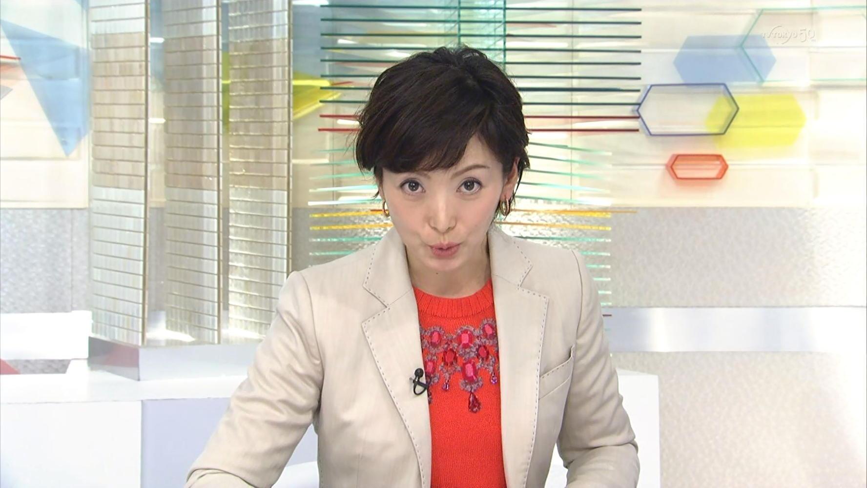 塩田真弓の画像 p1_17