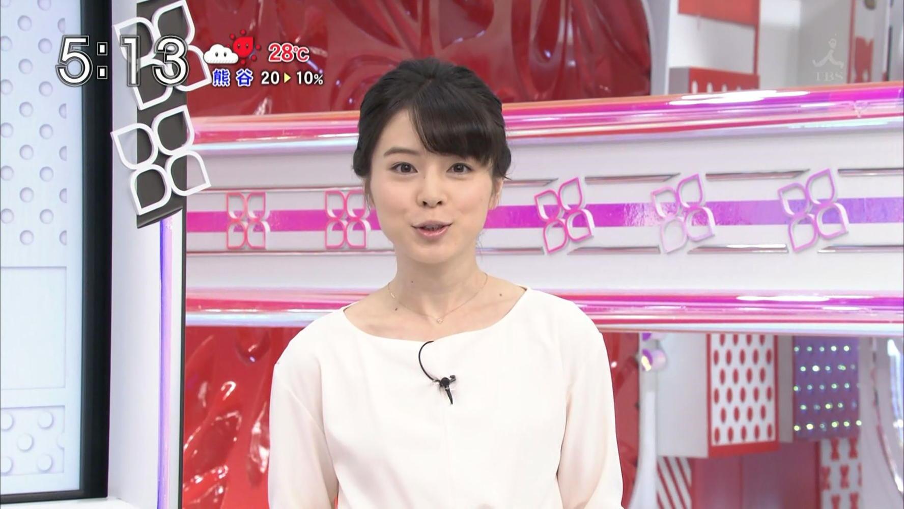 皆川玲奈の画像 p1_23