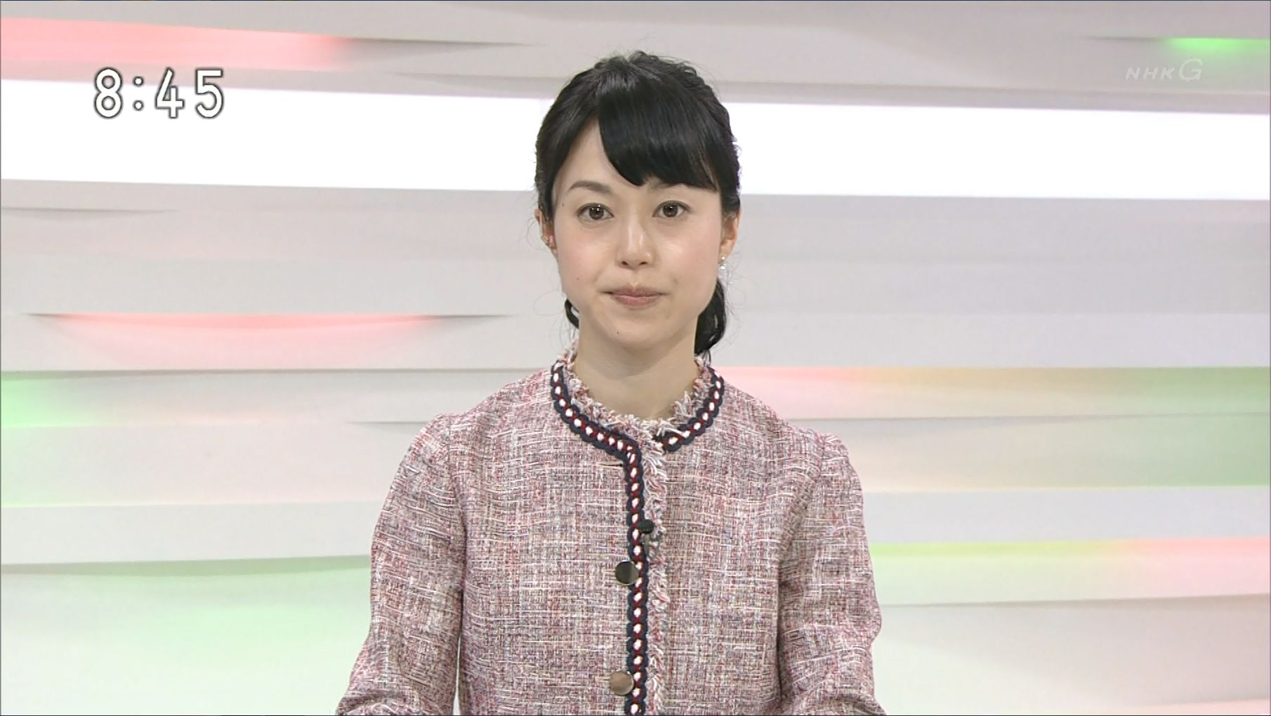 池田伸子の画像 p1_20