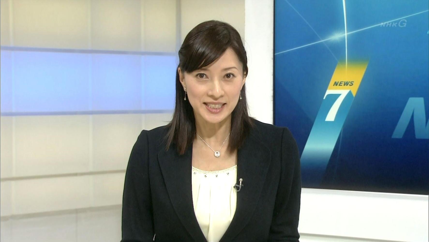 小郷知子の画像 p1_38