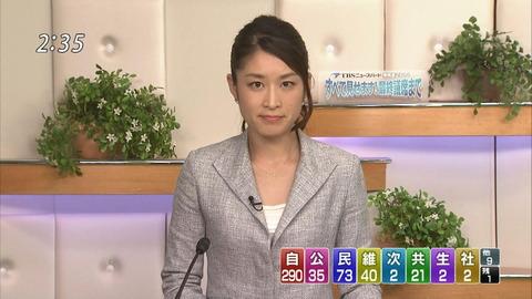 櫻木瑶子の画像 p1_10