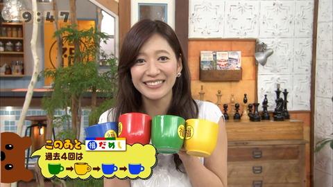 yoshida14073002