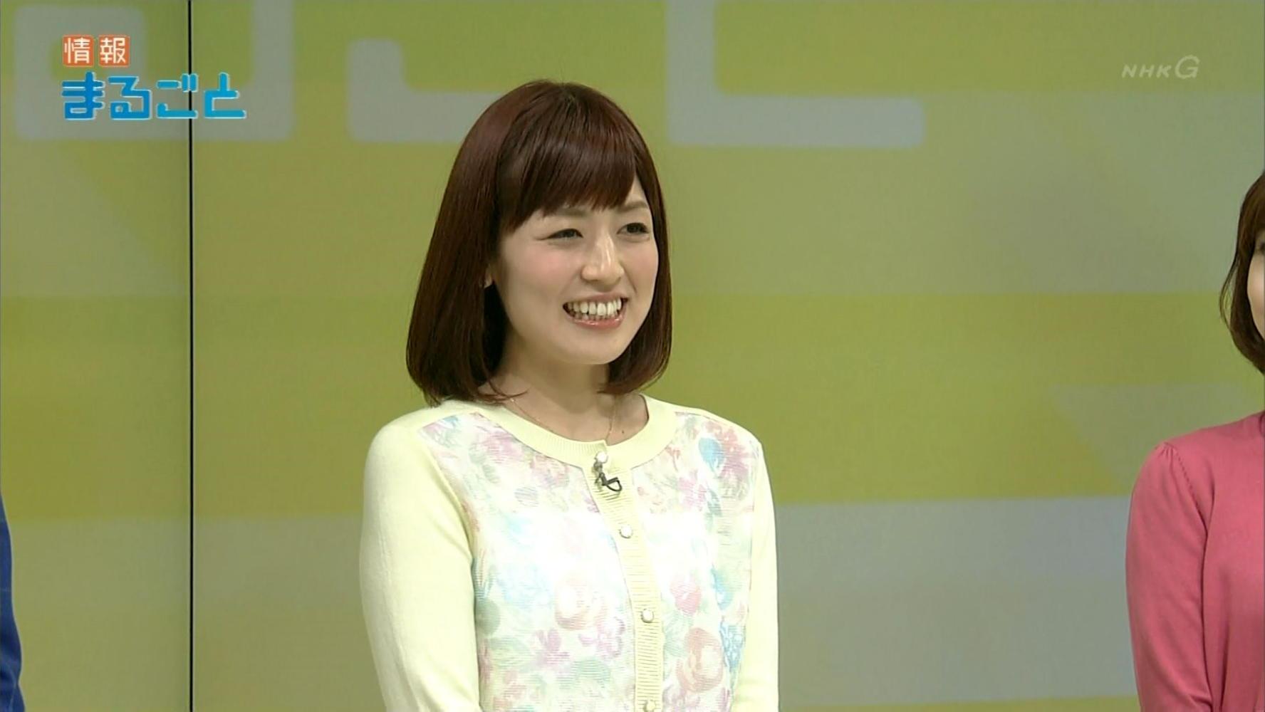 堀友理子の画像 p1_24