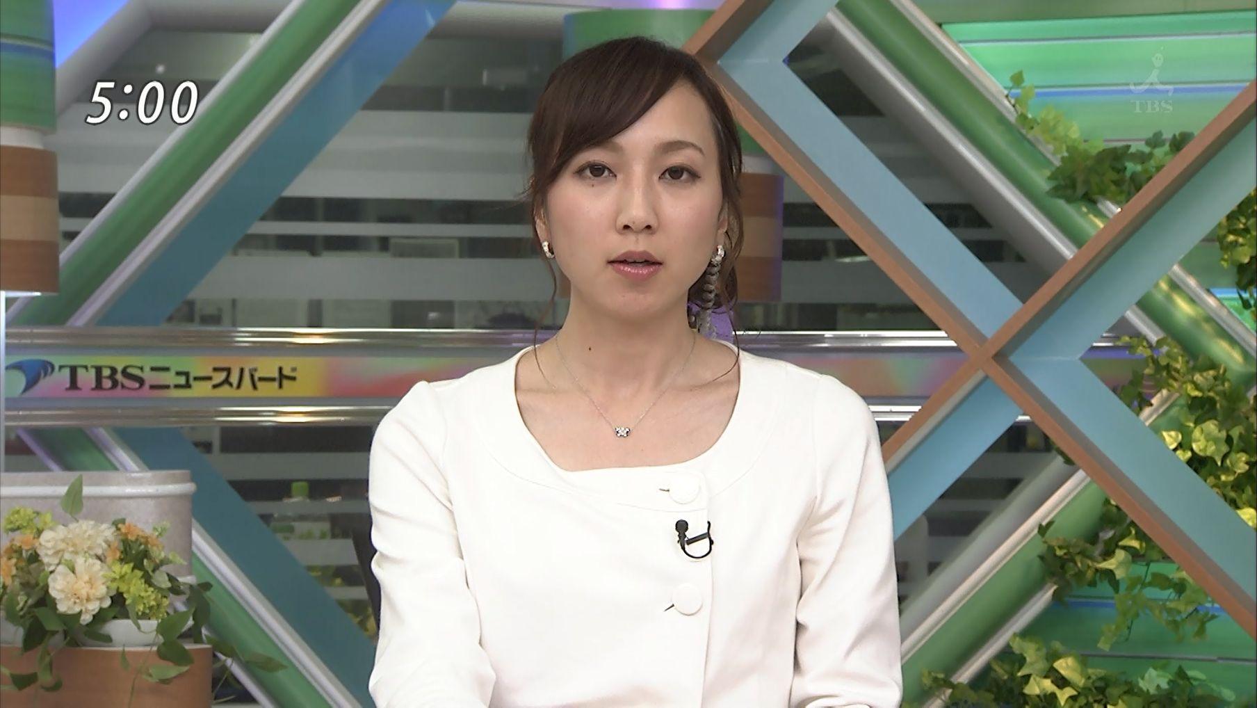 岸田彩加の画像 p1_28