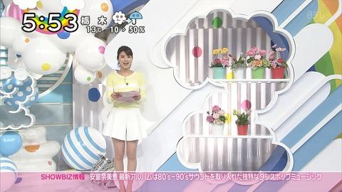 gunji15041002