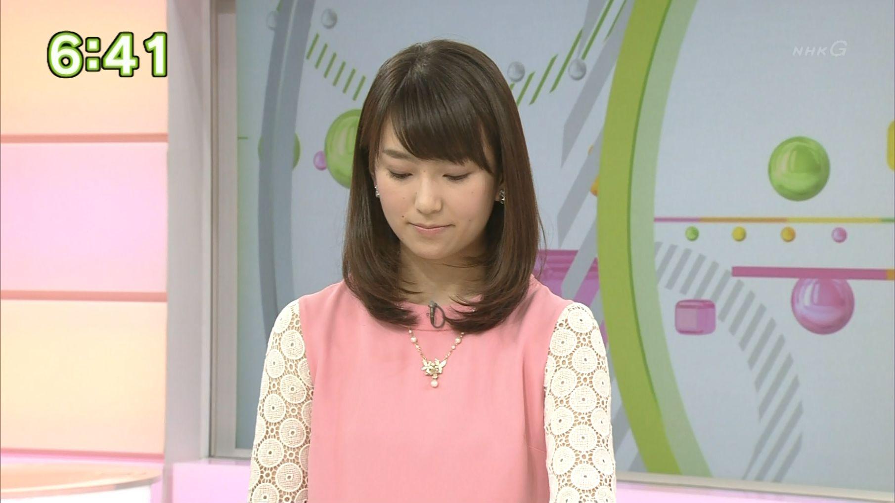 和久田麻由子の画像 p1_17