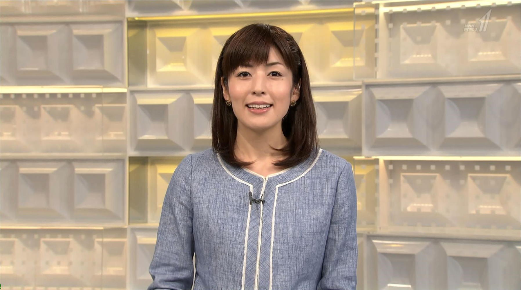 堀友理子の画像 p1_29