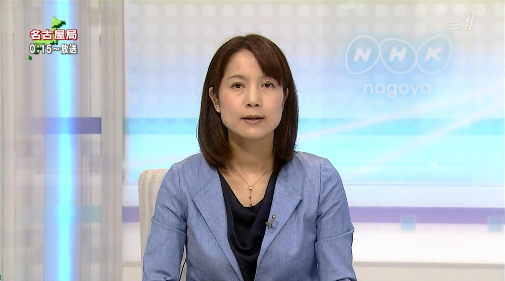 柘植恵水 BS列島ニュース 13/09/...
