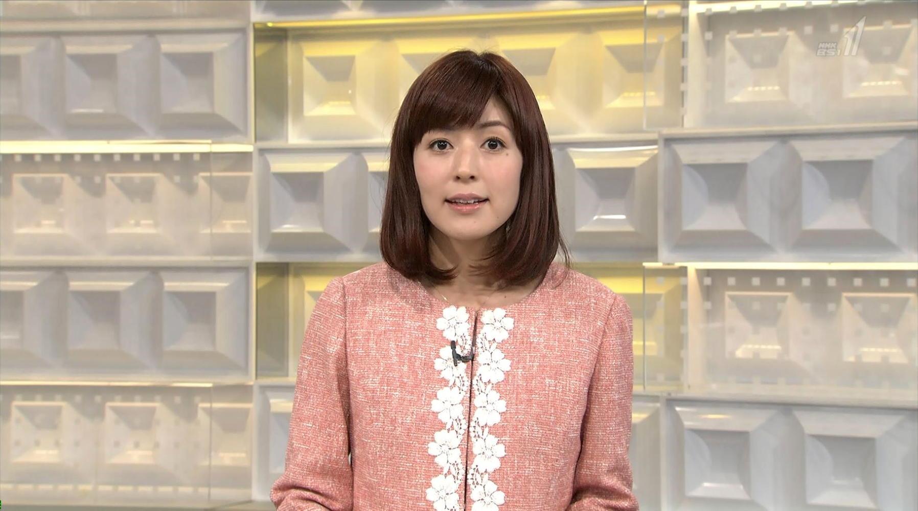 堀友理子の画像 p1_31