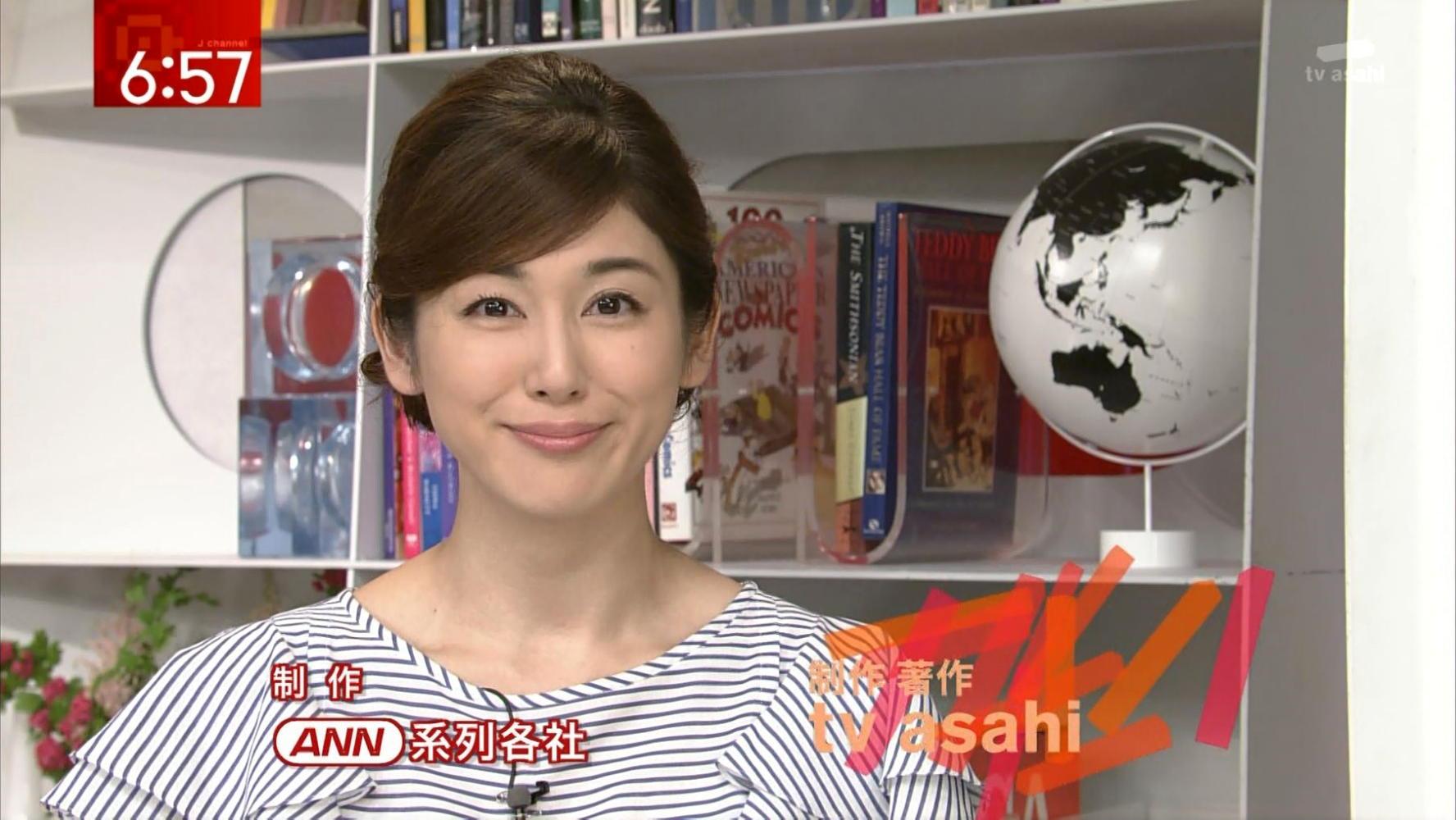 洋ロリ リ(i.imgur.com)  実況 ◆ テレビ朝日 38532 八木麻紗子   ログ速@2ちゃんねる(net)
