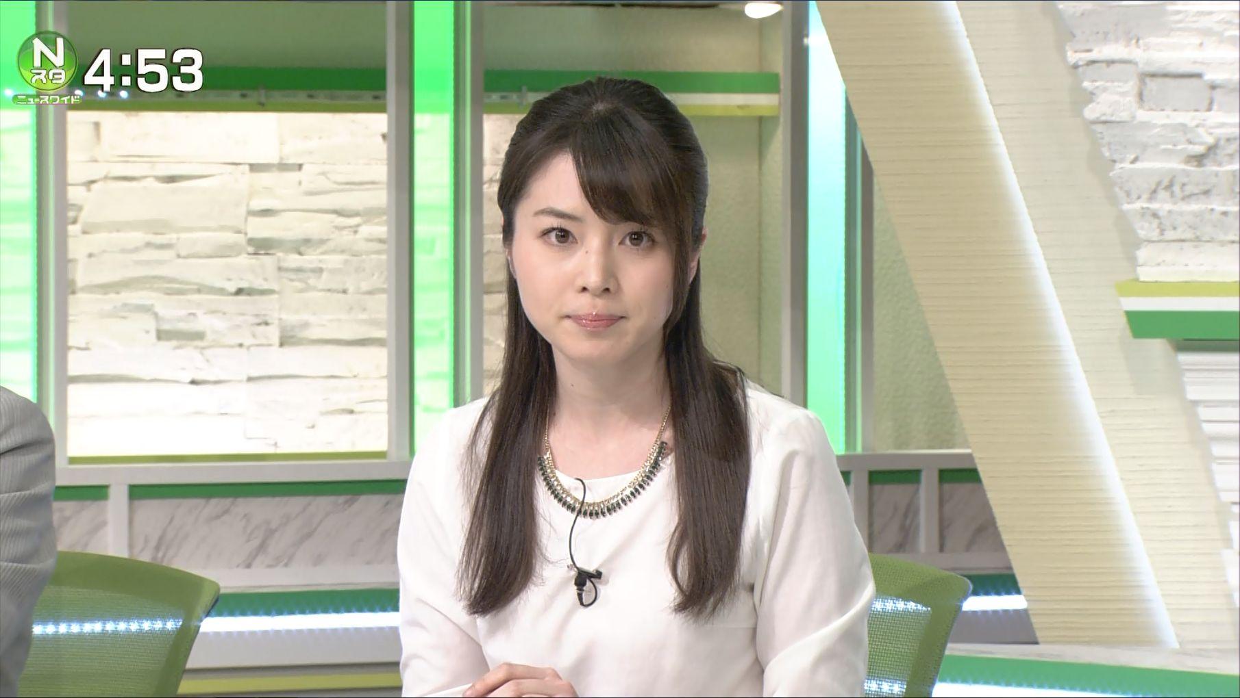 皆川玲奈の画像 p1_32