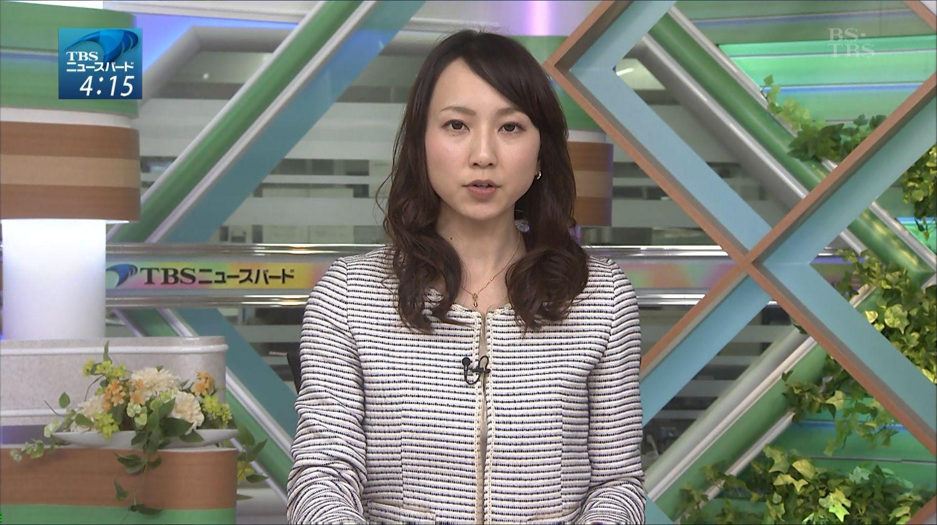 岸田彩加の画像 p1_24