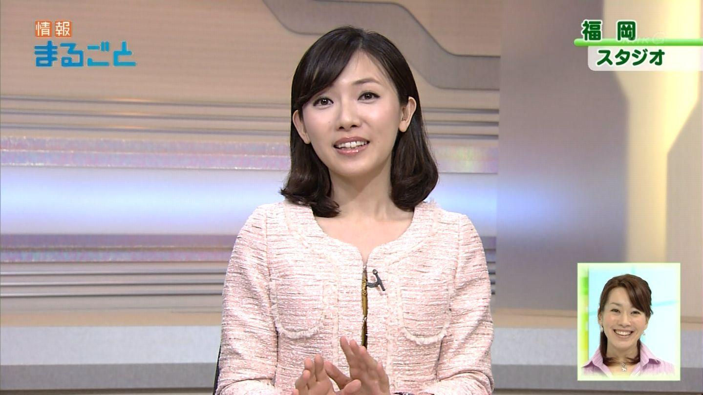 【福岡NOW】佐々木理恵キャスター【ふく!なび】YouTube動画>2本 ->画像>505枚