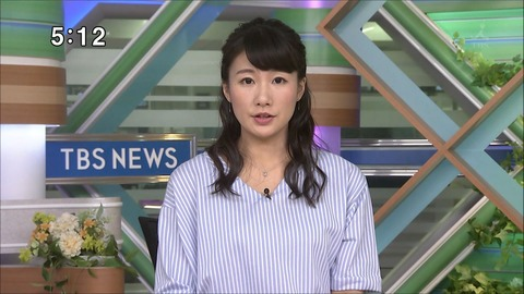 shimadu19081804