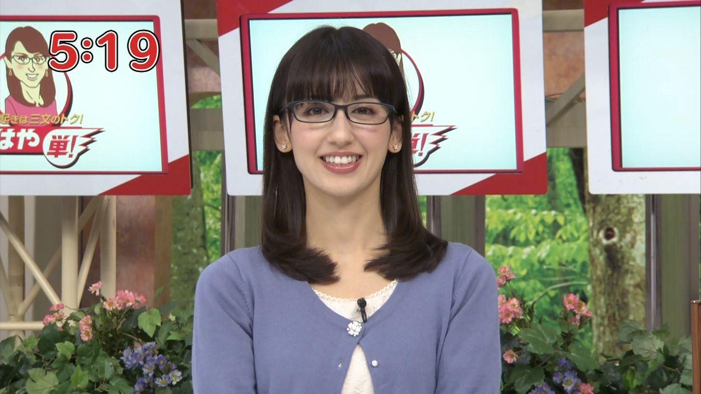 小林悠 (アナウンサー)の画像 p1_30