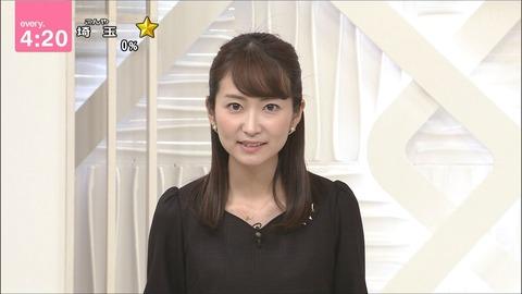 nakajima18111411