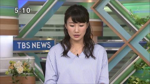 shimadu19081803