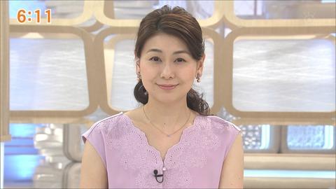 yamanaka19081106