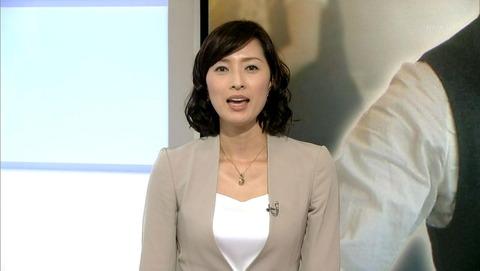小郷知子の画像 p1_39