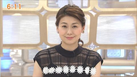 yamanaka19081808
