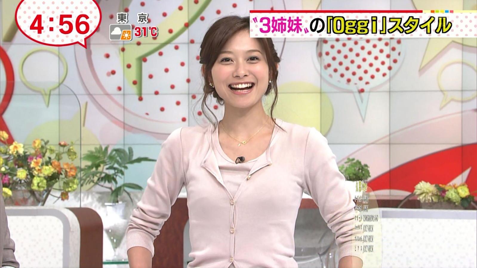 久冨慶子の画像 p1_12