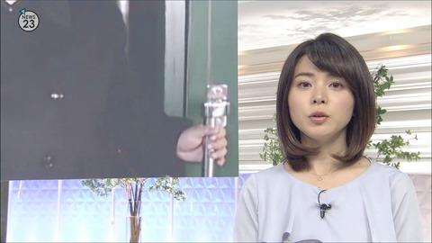 minagawa19010907