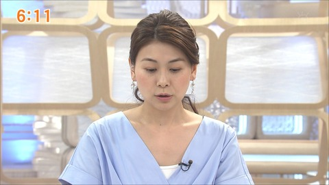 yamanaka19080405