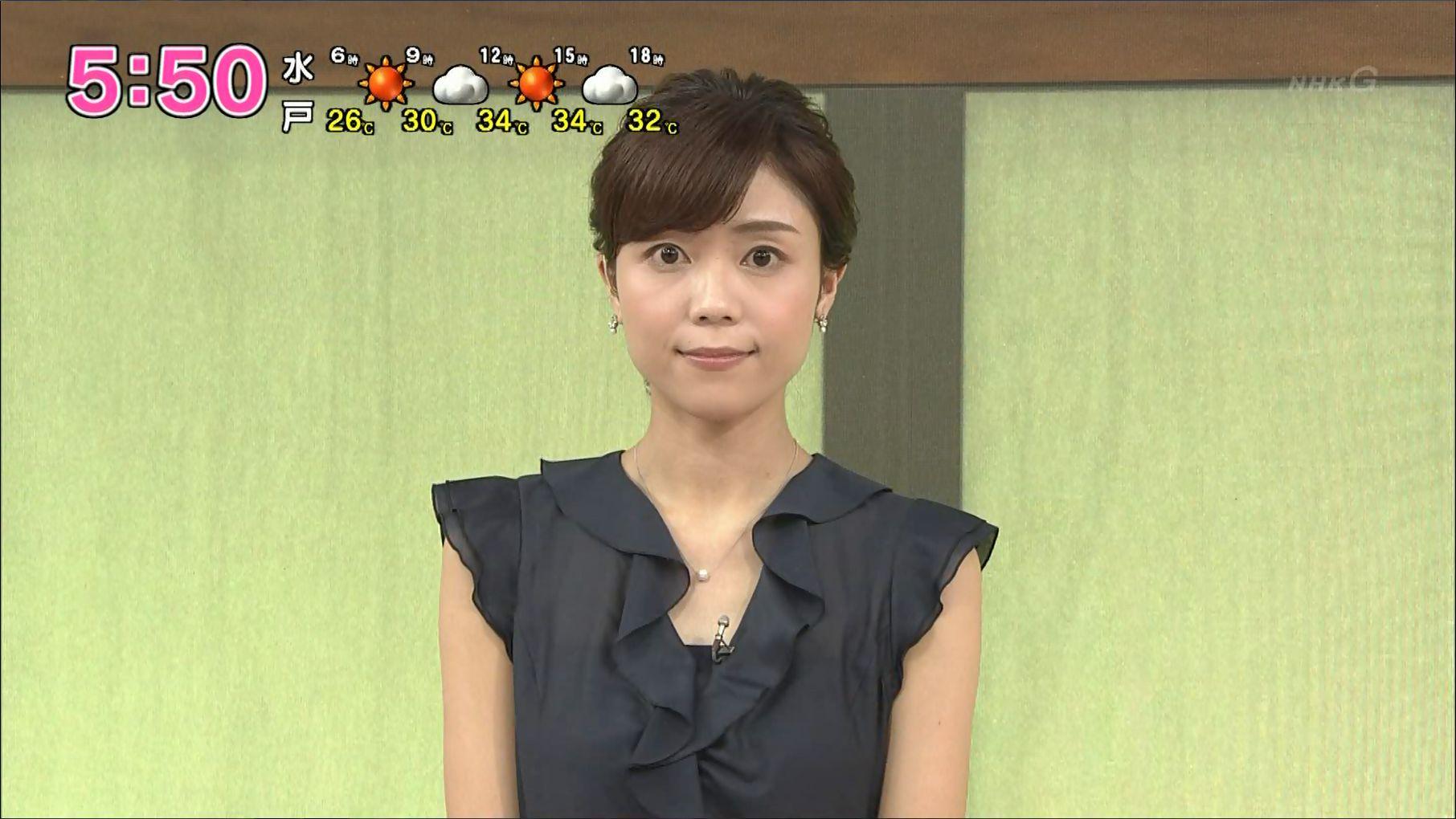 中山果奈の画像 p1_32
