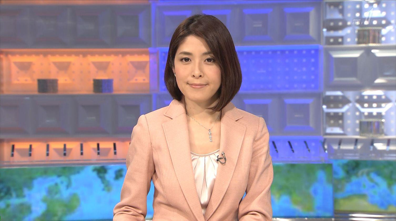 鎌倉千秋の画像 p1_14