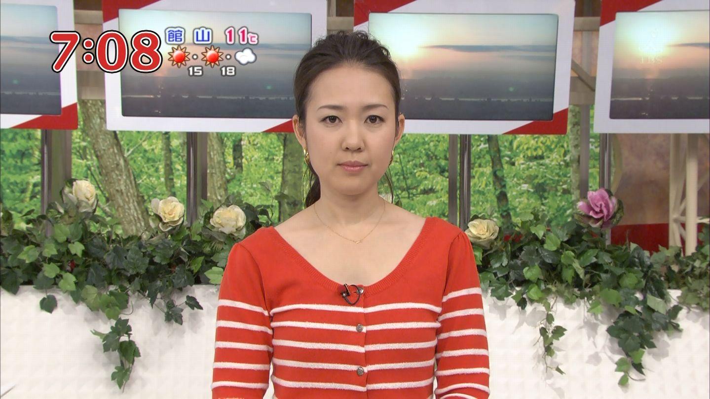 高畑百合子の画像 p1_18