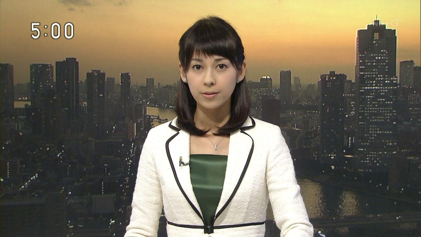 久保田祐佳の画像 p1_29