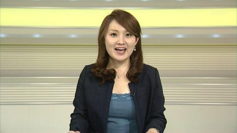 murayama12120502