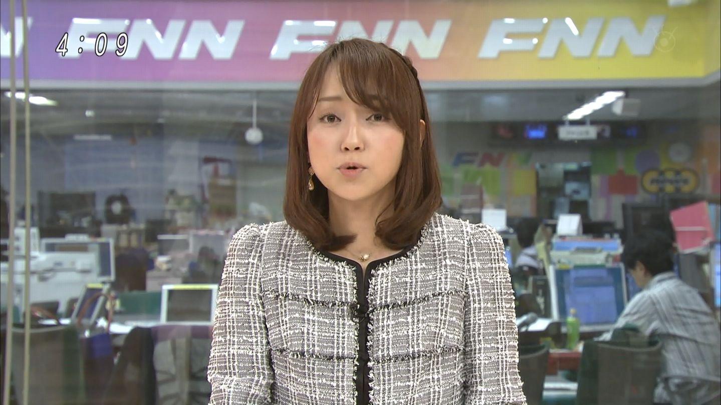 渚野洋子の画像 p1_30