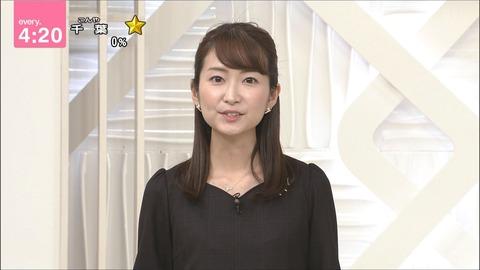 nakajima18111410