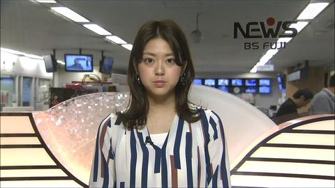 sugihara19041601