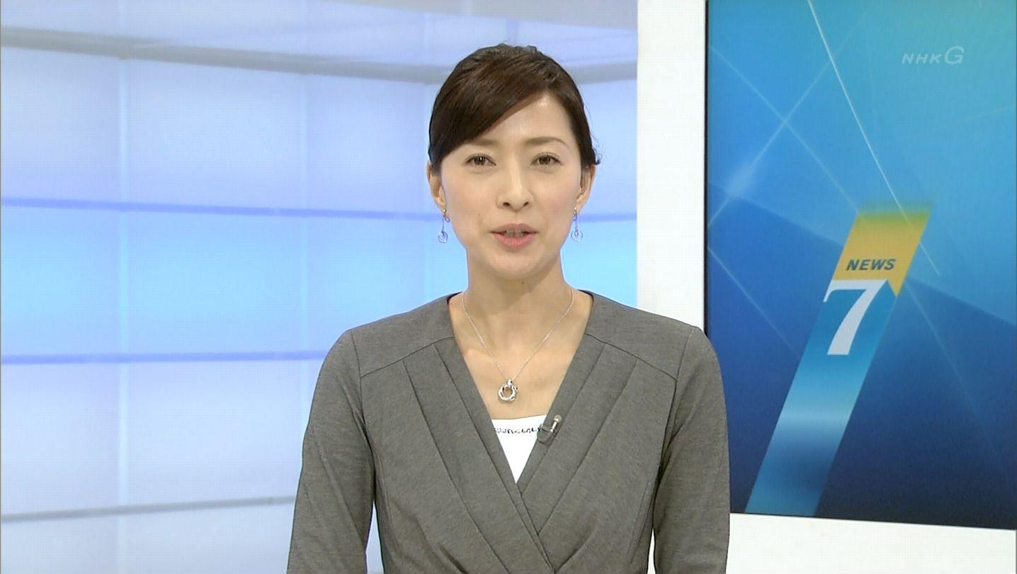 小郷知子の画像 p1_23
