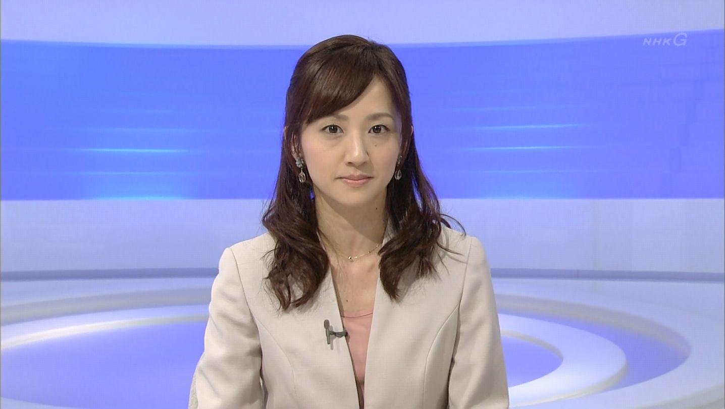 首藤奈知子の画像 p1_37