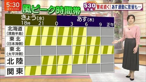 yamaguchi19031302