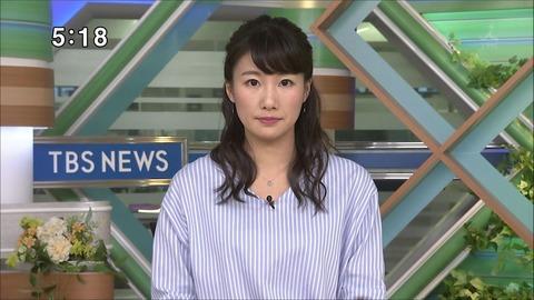 shimadu19081805