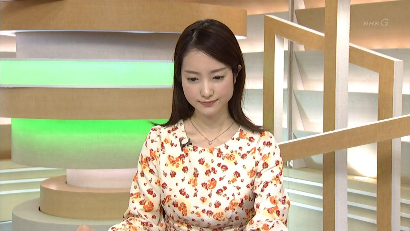 【かわええ】天明麻衣子【テストの花道〜キャスター】fc2>1本 YouTube動画>3本 ->画像>110枚