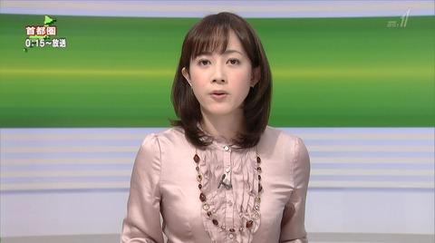 出田奈々の画像 p1_27