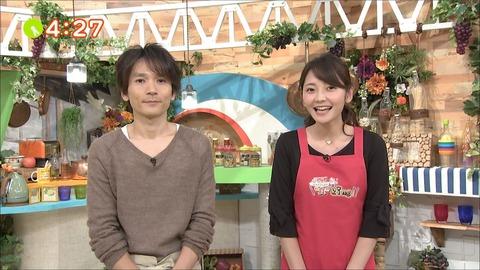takezaki18111404