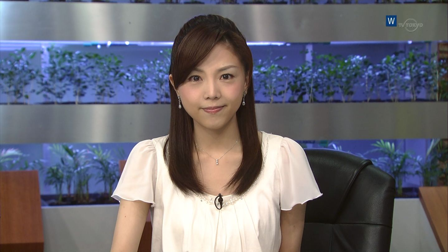 森本智子の画像 p1_6