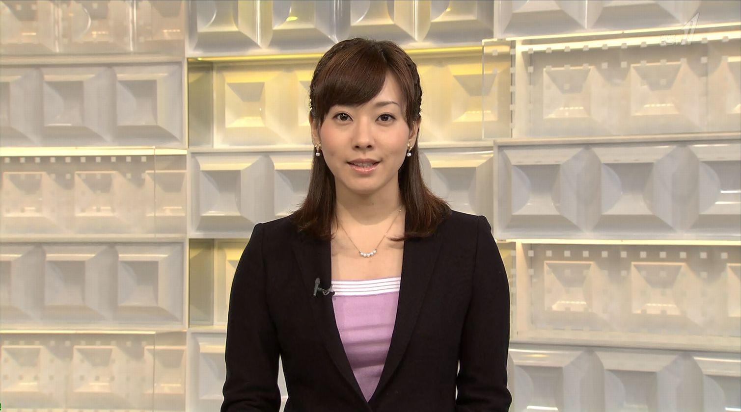 jitsuishi13071103
