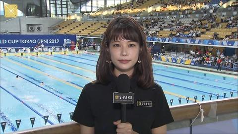 suzuki19080301