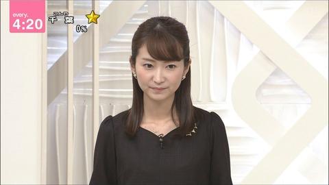 nakajima18111408