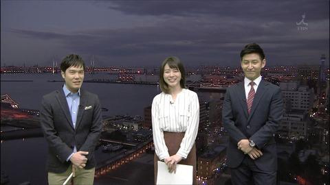 minagawa18123118